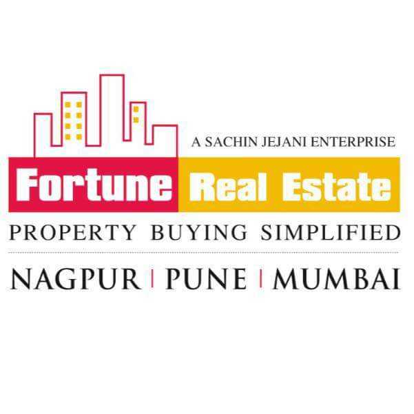 Fortune Real Estate & Consultancy