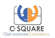 C Square Info Solutions P Ltd