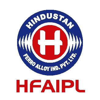 Hindustan Ferro Alloy Indusries Pvt Ltd