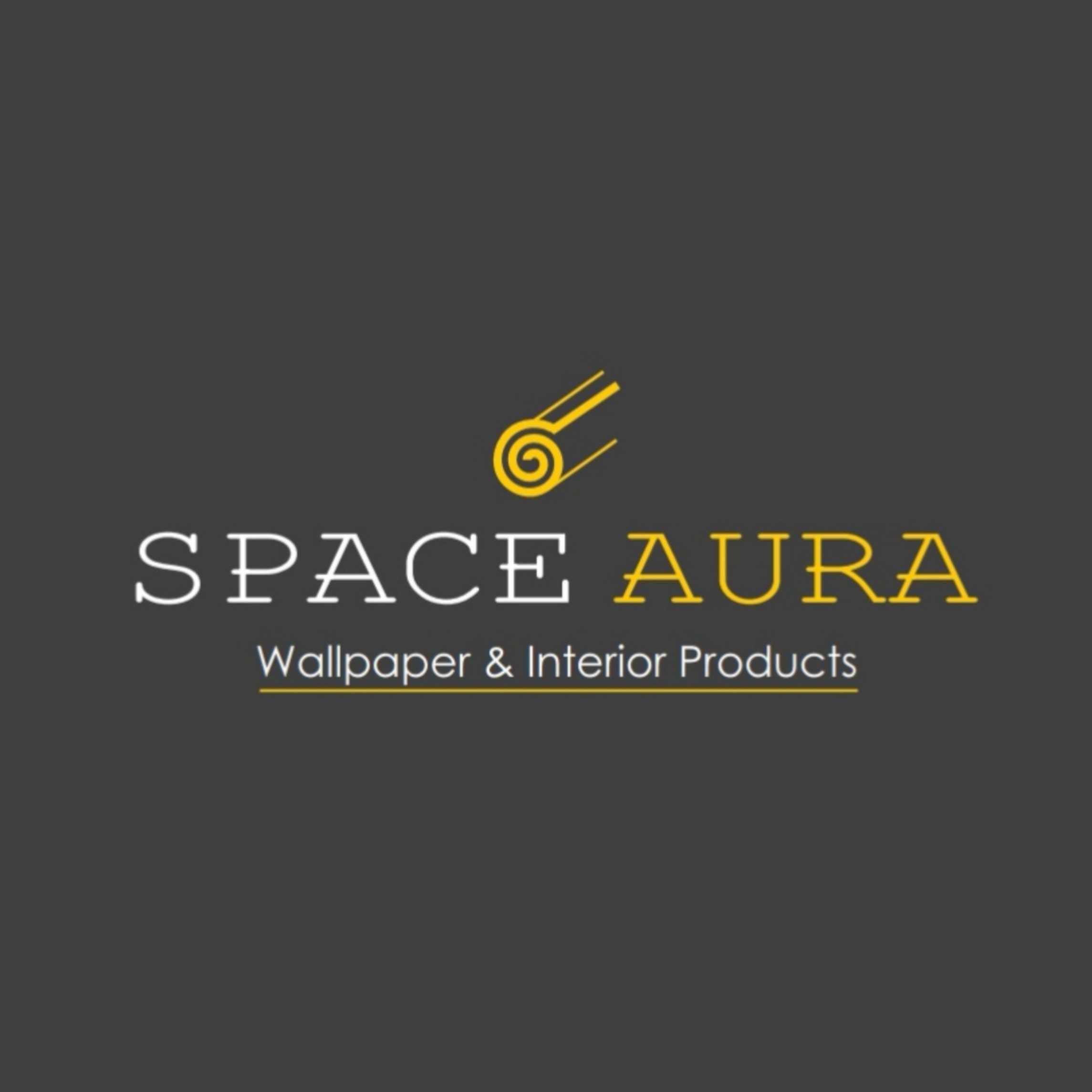 Space Aura