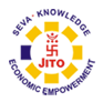 jito logo